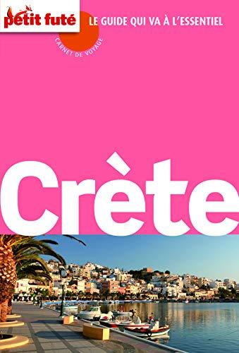 9782746986688: Crète