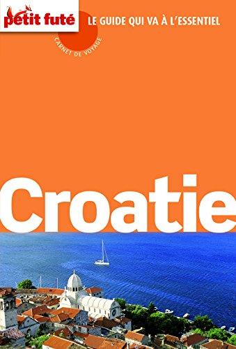 9782746986695: Croatie