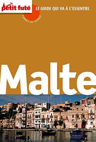 9782746986725: Malte (édition 2015)