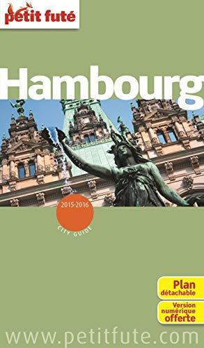 9782746987005: Petit Fut� Hambourg