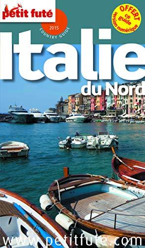 9782746987326: Petit Fut� Italie du nord