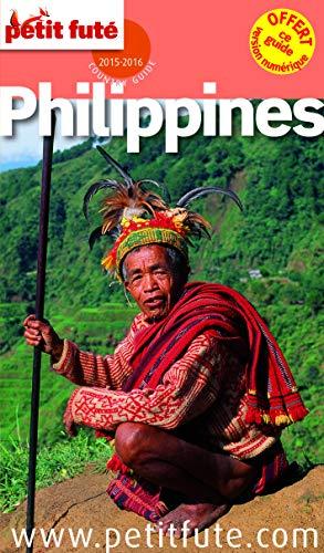9782746987487: Petit Futé Philippines