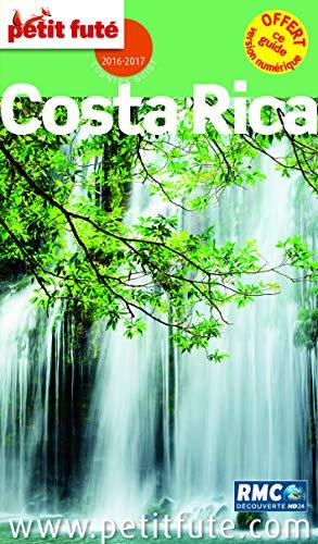 COSTA RICA 2016-2017: COLLECTIF