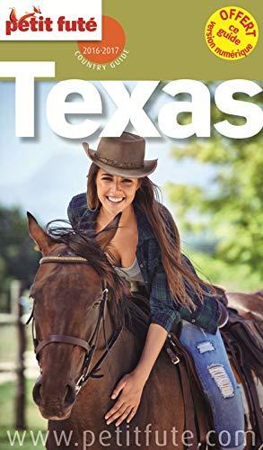 9782746992375: Petit Fut� Texas