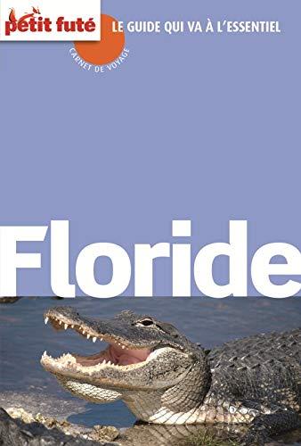 9782746992412: Floride (Carnet de voyage)