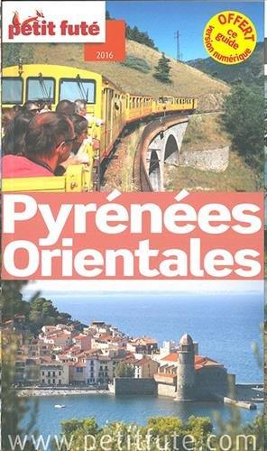 PYRÉNÉES ORIENTALES 2016: COLLECTIF