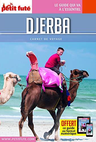 9782746992917: Djerba