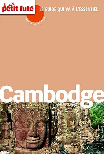9782746993822: Cambodge