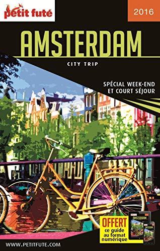 9782746996052: Amsterdam