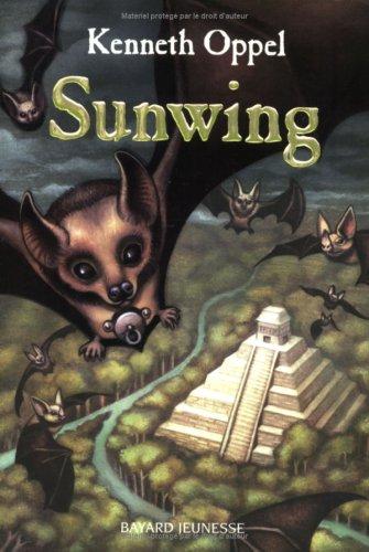 9782747005548: Sunwing