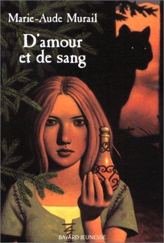 9782747006040: D'amour et de sang