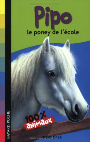 9782747018630: Pipo (French Edition)