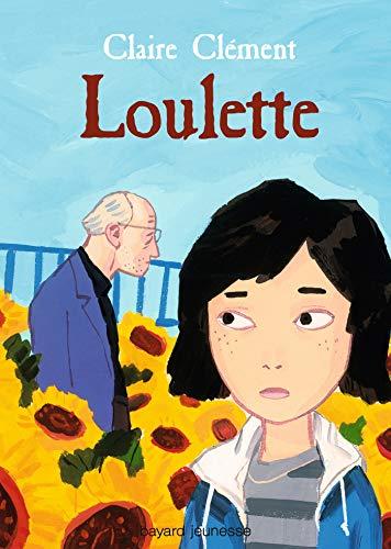 9782747019132: Loulette