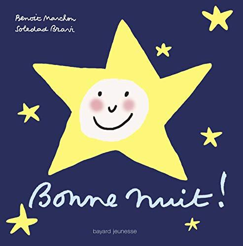9782747020534: Bonne nuit ! (French Edition)