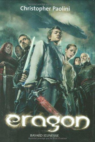 9782747021067: Eragon Poche. L'Héritage 1