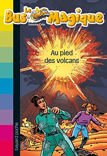 9782747023771: Le Bus Magique, Tome 15 (French Edition)