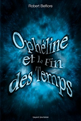 9782747030342: Les �crans de brume, Tome 3 : Oph�line et la fin des temps
