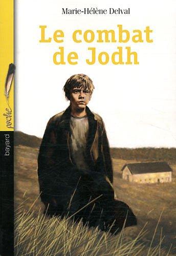 9782747037532: COMBAT DE JODH (LE) - N190