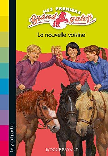 9782747038713: La Nouvelle Voisine