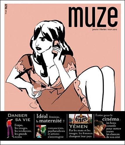 9782747038874: Muze N7