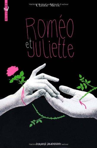 9782747039185: Roméo et Juliette