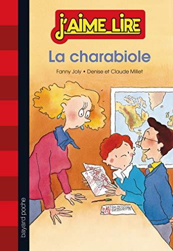 9782747053082: La Charabiole