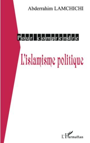 9782747505246: L'islamisme politique