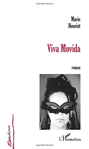 9782747505512: Viva Movida
