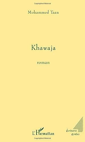 9782747519328: Khawaja