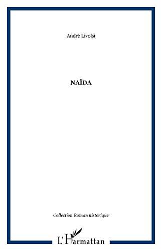 9782747529020: Naida