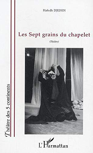 9782747540131: Sept Grains du Chapelet