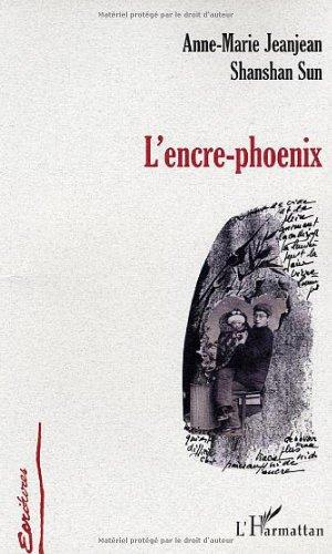 9782747544160: Encre Phoenix