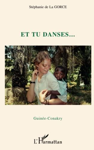 9782747571838: Et tu danses...