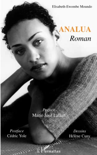 9782747583299: Analua (French Edition)