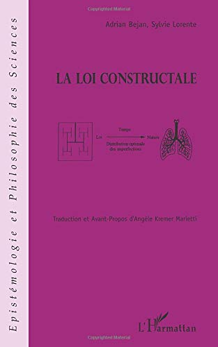 9782747584173: La Loi constructurale (French Edition)