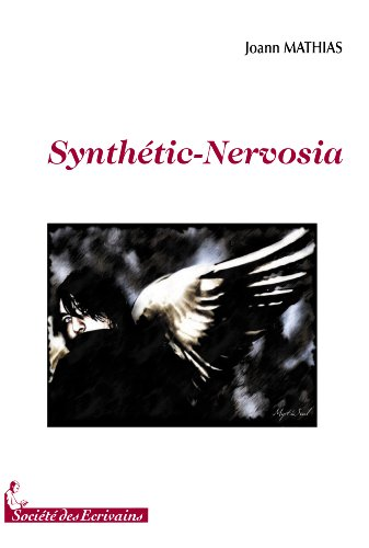 9782748035308: SYNTHETIC-NERVOSIA