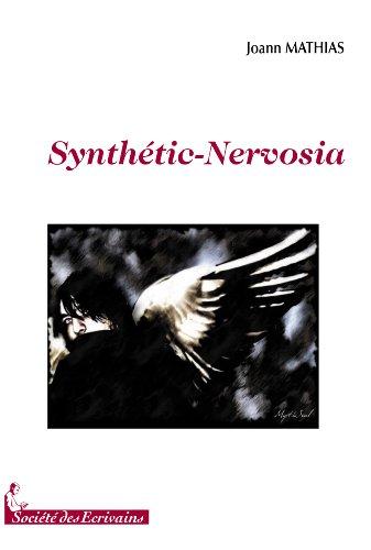 9782748035308: synthétic-nervosia