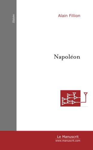 9782748118209: Napoléon: Le tournant du destin (French Edition)