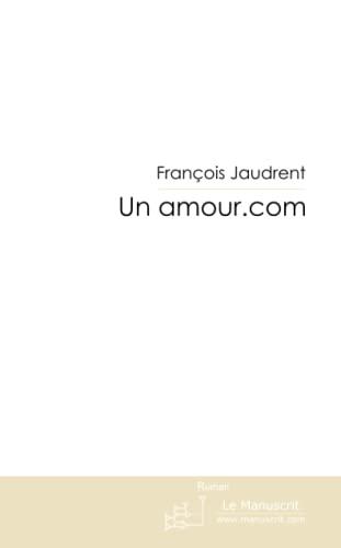 9782748177220: un amour.com