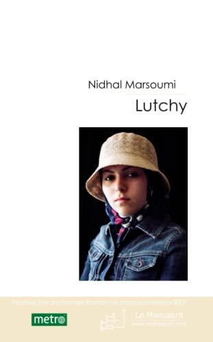 9782748184983: lutchy