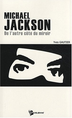 9782748307665: Michael Jackson