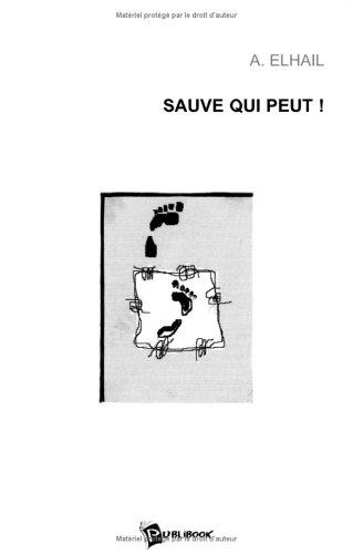 9782748315363: Sauve Qui Peut
