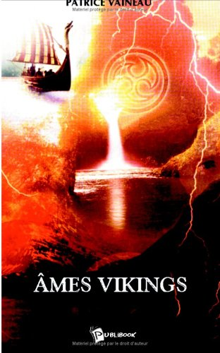 9782748326956: Ames Vikings