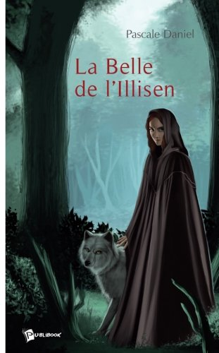 9782748337761: La Belle de l Illisen