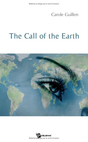 9782748341317: The Call of the Earth