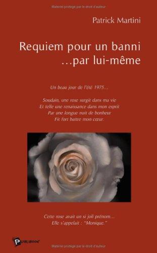 9782748341348: Requiem pour un Banni par Lui-Meme