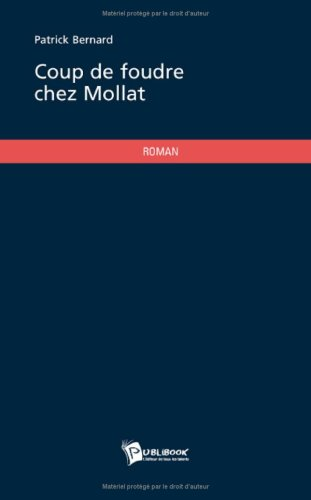 9782748345605: Coup de Foudre Chez Mollat (French Edition)