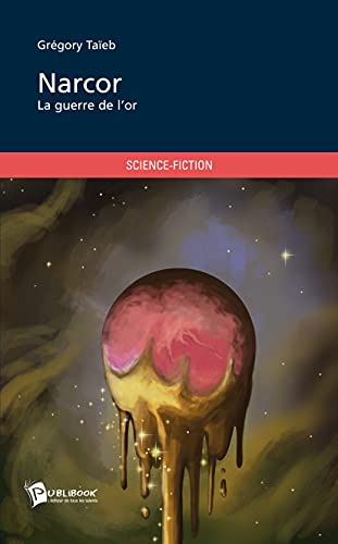 9782748352436: Narcor (French Edition)