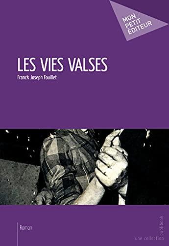 9782748356717: Les Vies valses