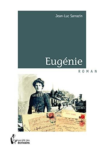 9782748362404: Eugénie
